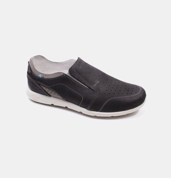Graninge Skeppshamn skor