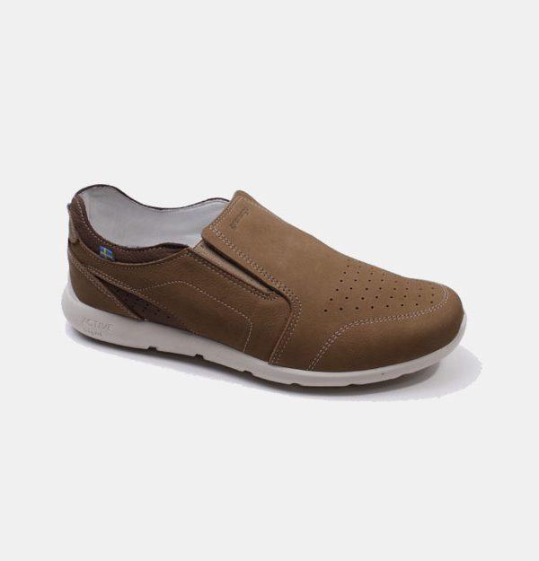 Skeppshamn Graninge sko