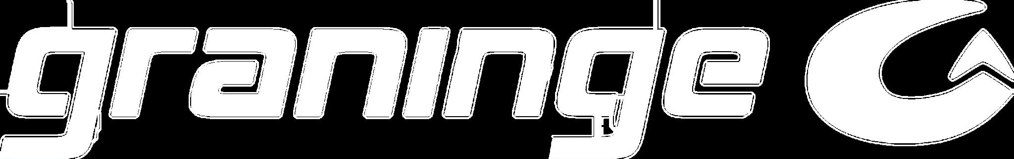Graninge